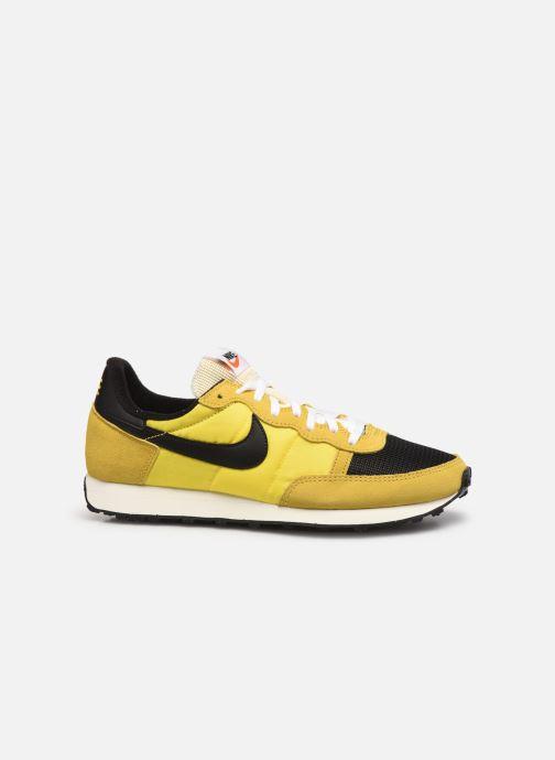 Sneakers Nike Nike Challenger Og Geel achterkant