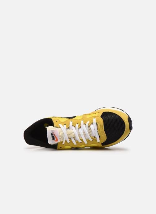 Sneakers Nike Nike Challenger Og Geel links