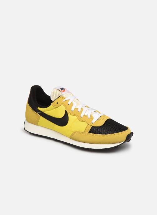 Sneakers Nike Nike Challenger Og Geel detail