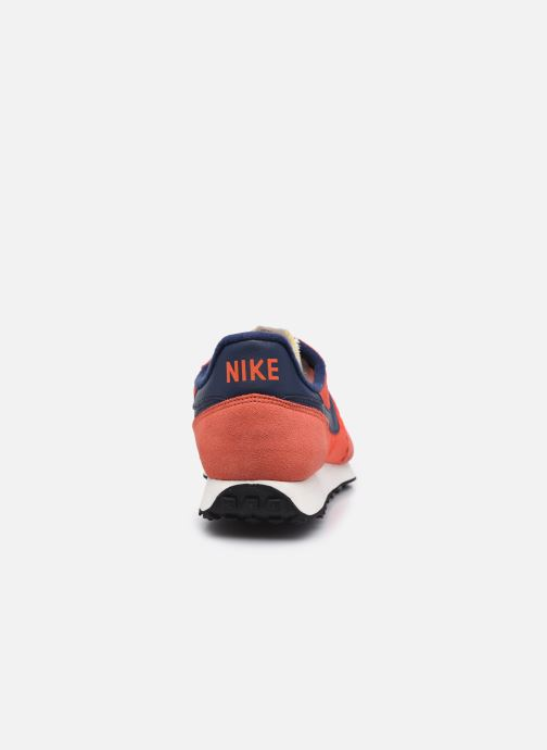 Sneakers Nike Nike Challenger Og Rood rechts