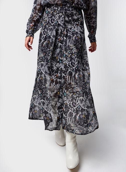 Vêtements Accessoires BS27025