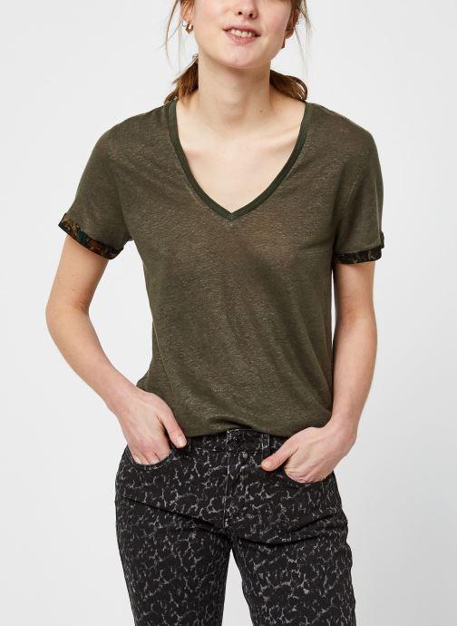 Vêtements Accessoires BS10255