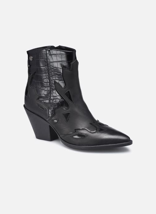Boots en enkellaarsjes Dames 44330