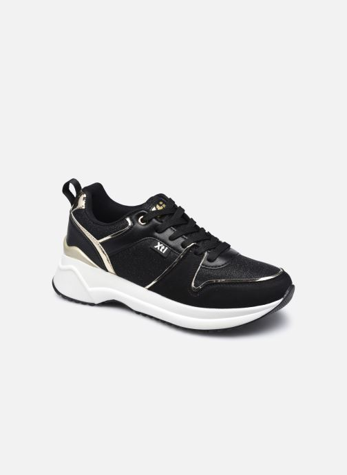 Sneakers Donna 44465