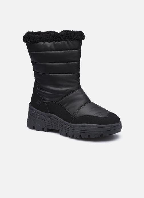 Zapatillas de deporte Xti 44467 Negro vista de detalle / par