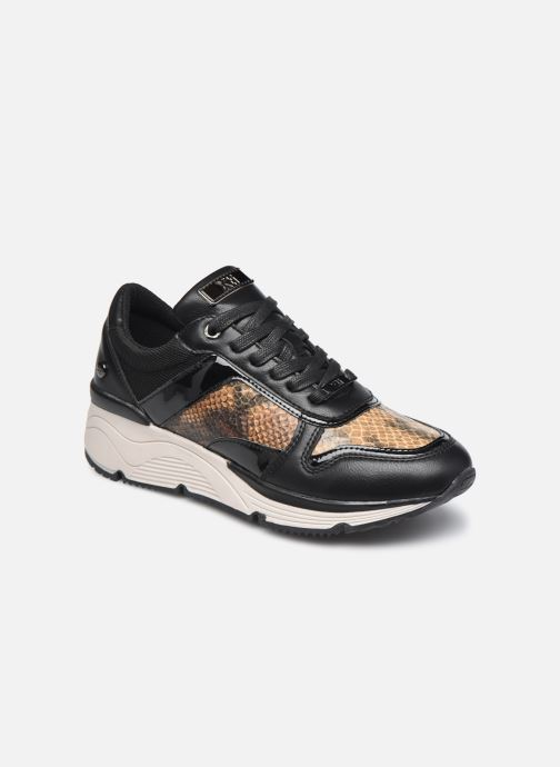 Sneakers Donna 44542