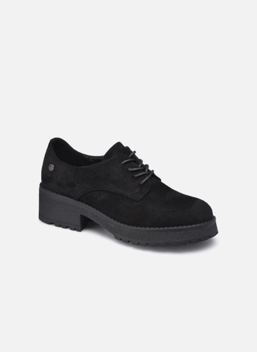 Veterschoenen Dames 44562