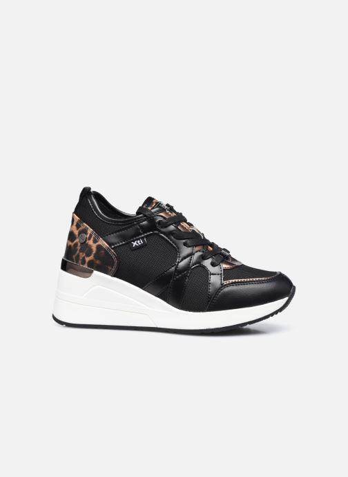 Sneakers Xti 44567 Nero immagine posteriore