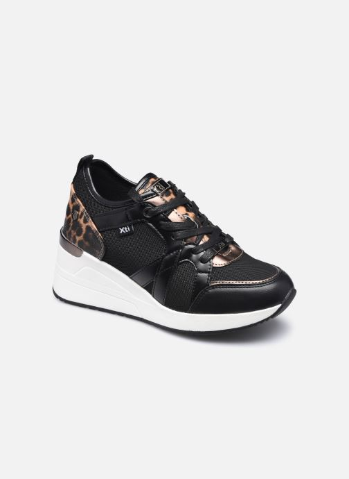 Sneakers Xti 44567 Nero vedi dettaglio/paio