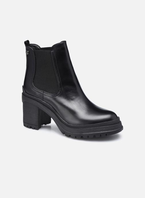 Stiefeletten & Boots Xti 44629 schwarz detaillierte ansicht/modell