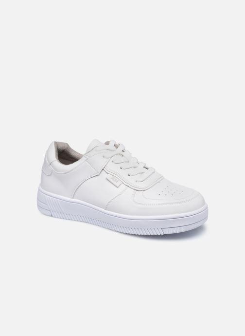 Sneaker Xti 44668 weiß detaillierte ansicht/modell