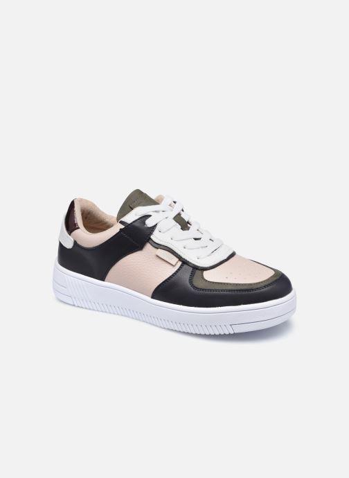 Sneaker Xti 44668 mehrfarbig detaillierte ansicht/modell