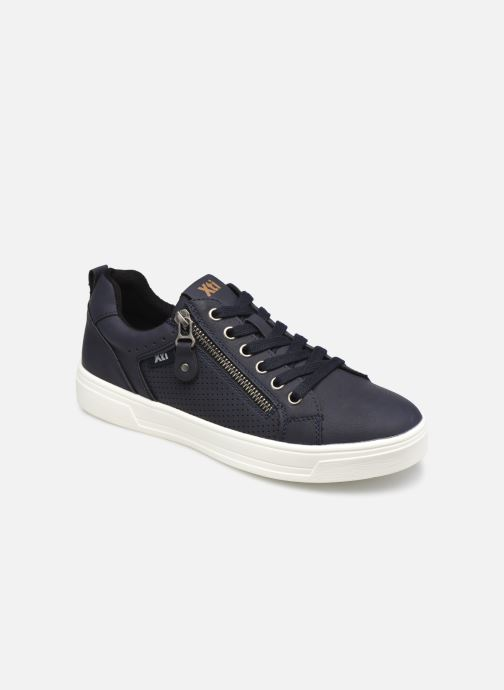 Sneakers Donna 44669