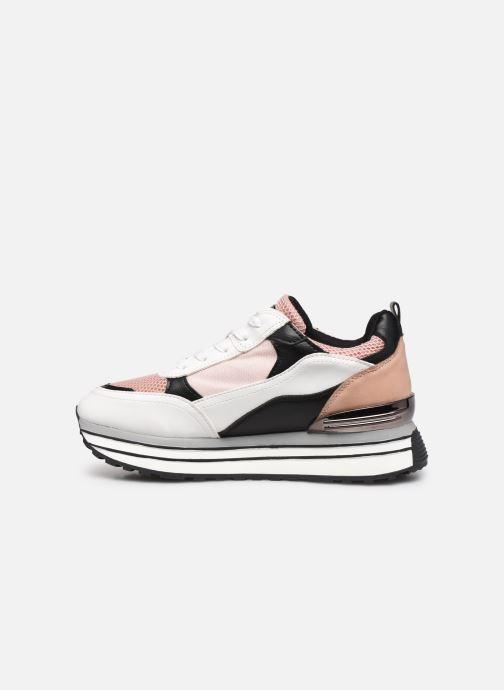 Sneakers Xti 44683 Multicolore immagine frontale