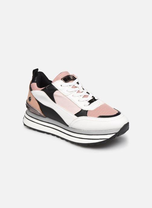 Sneaker Damen 44683