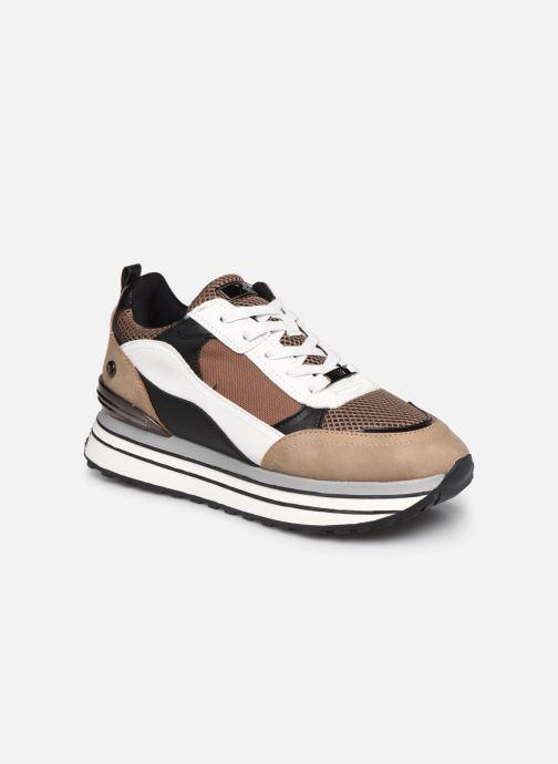 Sneakers Kvinder 44683