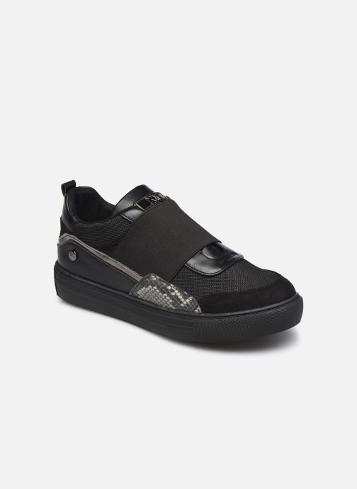 Sneakers Donna 44730