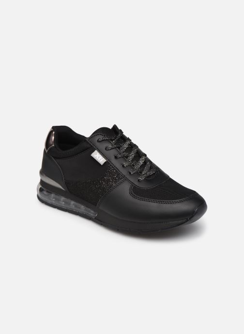 Sneakers Dames 44774