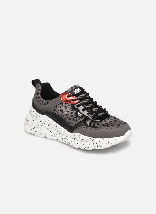 Sneakers Xti 49592 Multicolore vedi dettaglio/paio