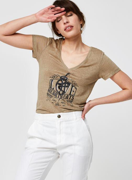 Vêtements Accessoires BS10135