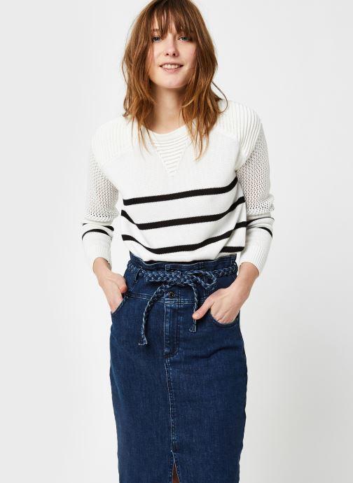Vêtements Accessoires BS18045