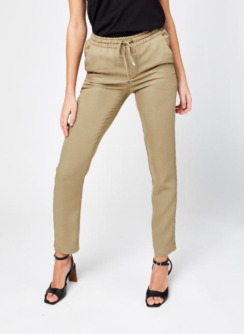 Vêtements Accessoires BS22265