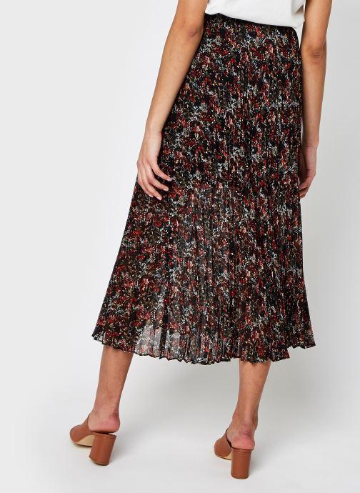 Kleding IKKS Women BS27185 Zwart model