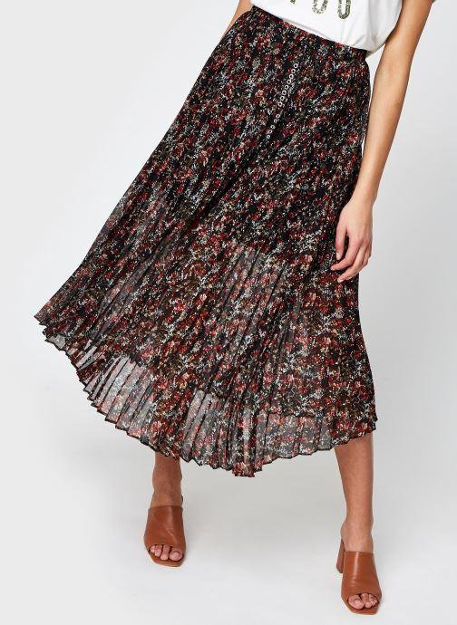 Vêtements Accessoires BS27185