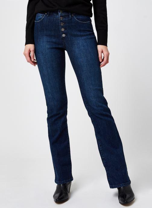 Jean bootcut - BS29135