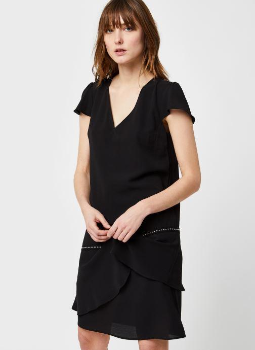 Vêtements Accessoires BS30285