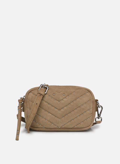 Handtaschen Taschen SMALL MESS