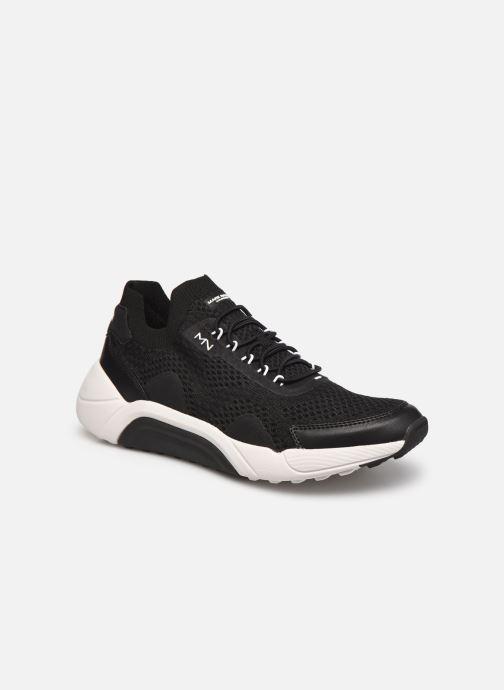 Sneakers Mænd Enduro Silverton