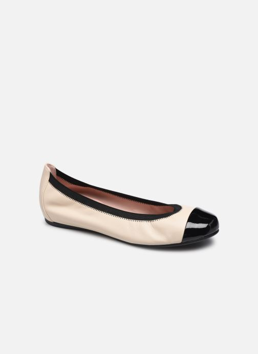 Ballerinas Damen 49488