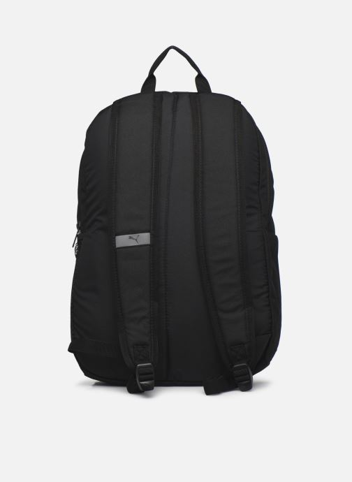 Sacs à dos Puma Phase Backpack Ii Noir vue face