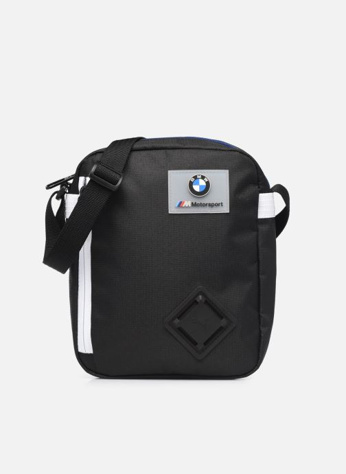 Bmw M Ls Portable
