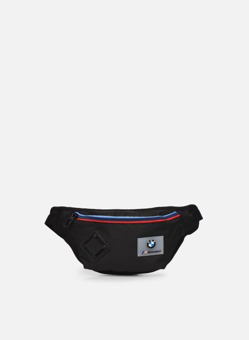 Herentassen Puma Bmw M Mtsp Waist Bag Zwart detail