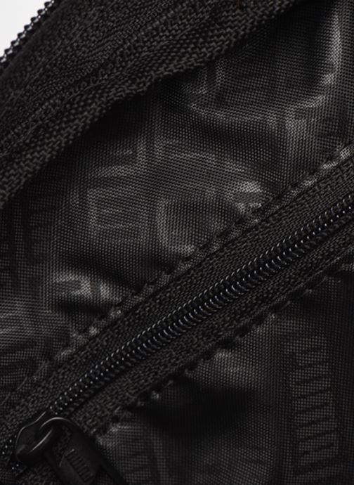 Borse uomo Puma Plus Portable Ii Nero immagine posteriore