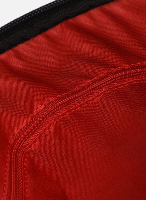 Borse uomo Puma Ferrari Portable Nero immagine posteriore