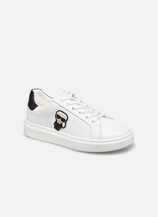 Sneakers Kinderen Z29033