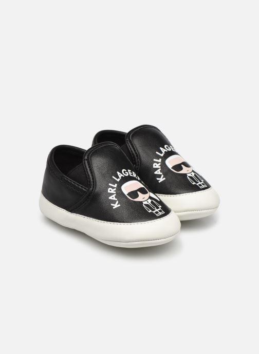 Sneaker Kinder Z99M07