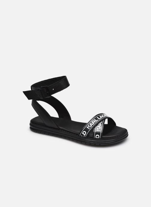 Sandales et nu-pieds Enfant Z19052