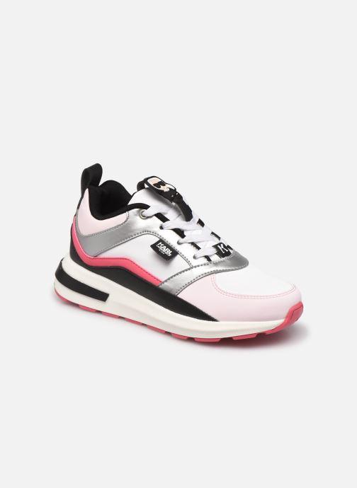 Sneakers Kinderen Z19050
