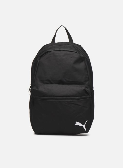 Goal 23 Backpack Cor