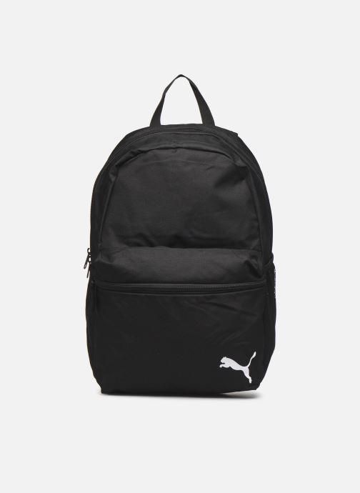 Rucksäcke Puma Goal 23 Backpack Cor schwarz detaillierte ansicht/modell