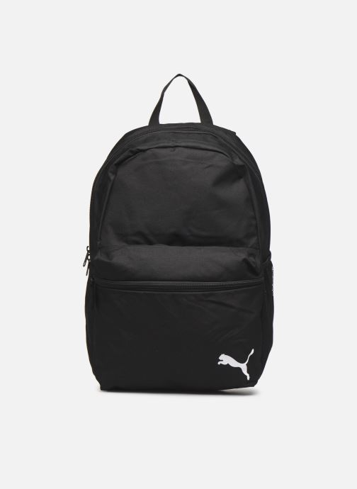 Zaini Puma Goal 23 Backpack Cor Nero vedi dettaglio/paio