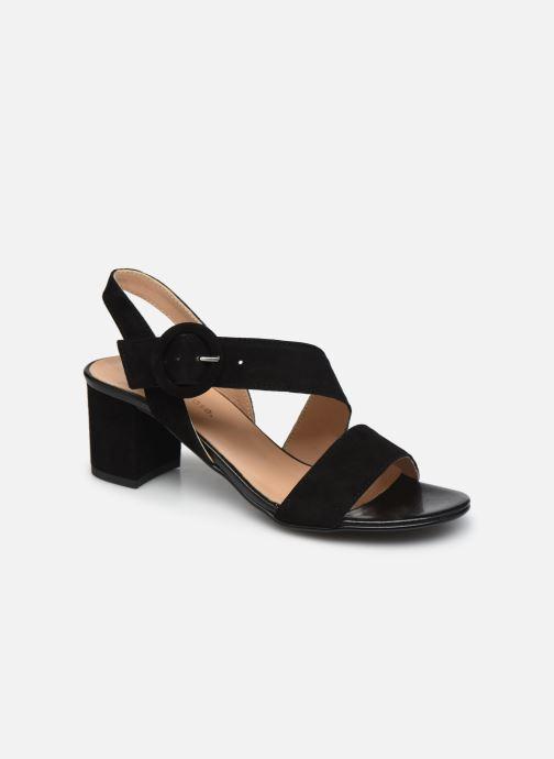 Sandalen Damen Jenalie