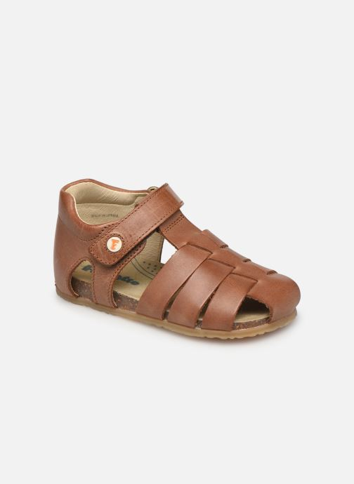 Sandalen Kinder Falcotto Alby