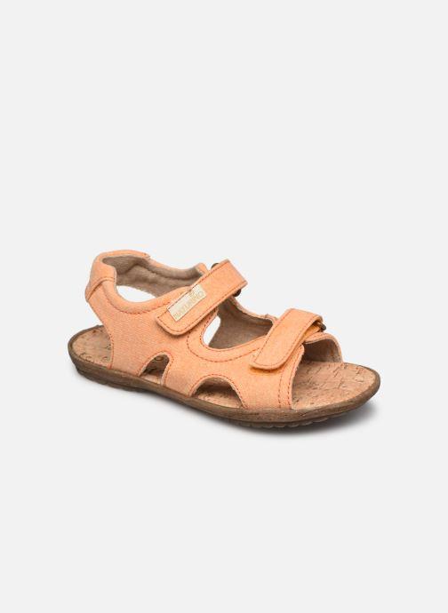Sandali e scarpe aperte Bambino Sky Organic