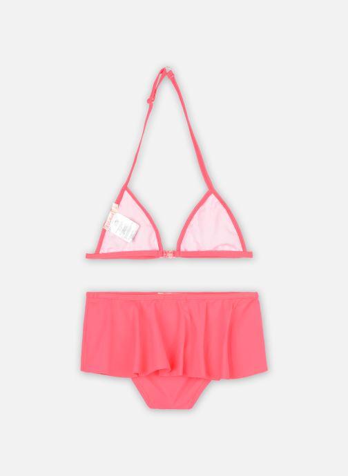 Kleding Billieblush U10383 Roze model