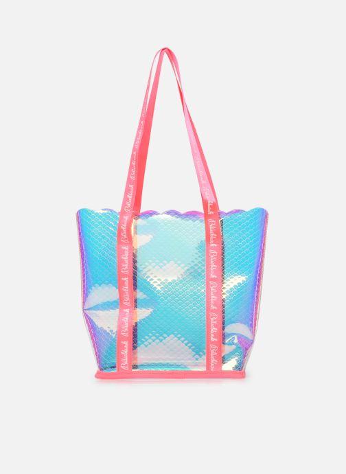 Handtaschen Taschen U10396